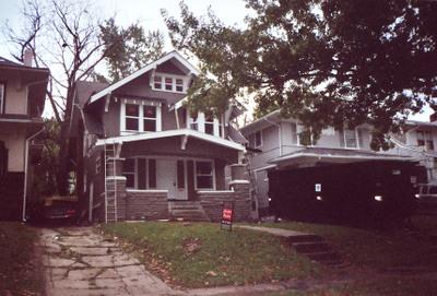 Boyle_house_2
