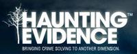 Haunting_evidence_bg_2
