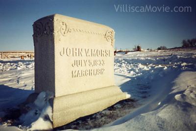 Jvmorse_grave_close