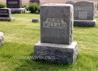 Cemetery_a_willard_c_fwf