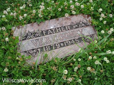 Cemetery_ves_cooney