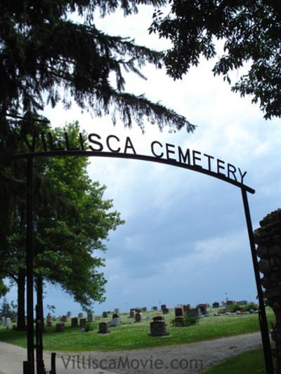 Villisca_cemetery_entrance
