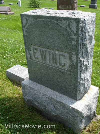 Cemetery_ewing_wide