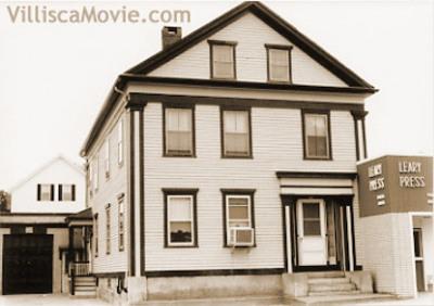 Borden_house_1994